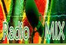 Radio Mix Craiova (București)