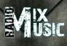MixMusic Radio (România)