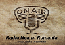 Neamt Romania Hit station