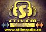 Stil FM (Calarasi)