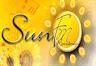 Radio Sun FM București