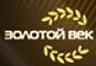Радио «Золотой Век»
