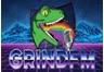 Grind.FM
