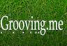 Grooving Me (Москва)