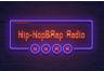 Hip-Hop & Rap Radio