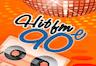 Хит FM 90 Москва