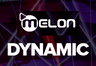 Melon Radio Dynamic