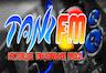Радио TANZ FM Москва