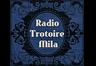 Radio Trotoire Mila