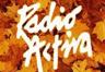 Radio Activa 91.3 FM Tucumán