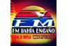 Radio Bahía Engaño (Rawson)