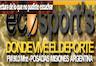 Cadena ECO Sports 90.3 FM