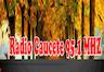Radio Caucete 95.1 FM San Juan