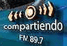 Compartiendo FM 89.7 Quilmes