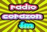 Radio Corazón FM