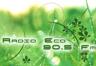 Radio Eco FM 90.5 San Salvador
