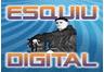 Esquiu Digital
