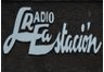 Radio La Estación FM (Formosa)