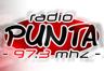 Radio La Punta FM