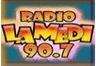 Radio FM La Medi | Argentina | En Vivo | 90.7 FM