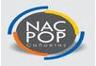 Radio FM NacPop Cañuelas | Argentina | En Vivo | 88.1 FM