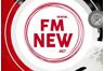 FM New 100.1