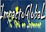 Radio ImpactoGlobal