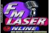 FM Láser (Río Mayo)