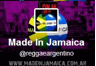 Made In Jamaica Radio