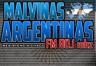 Radio Malvinas Argentinas 90.1 Mhz