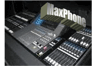 Radio MaxPhone Electronic 24Horas