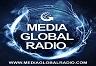 Media Global Radio