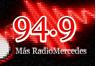 Mercedes FM (Villa Mercedes)