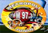Metropoli FM 97.3 Junín