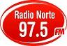 Radio Norte FM 97.5 Salta