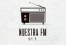 Nuestra FM (San Luis)