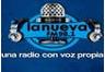 Radio La Nueva 98.1 Formosa