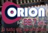 Radio Orión FM (Chepes)