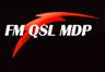 QSL 92.5 FM