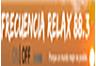 Radio Relax 88.3 FM