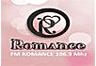 Radio Romance (Tucumán)