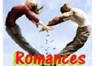 Radio Romances