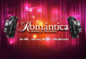 Radio Romántica FM (San Luis)