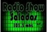 Radio Show FM 105.5 Saladas