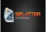 Splatter FM102.3 Corrientes