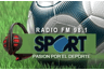 Radio Sport 98.1 FM