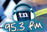 TN Goya 95.3 FM