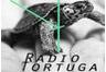 Radio Tortuga 97.5 Alta Gracia