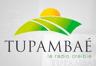 Radio Tupá Mbaé AM (Posadas)