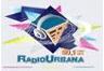 Radio Urbana FM 90.1 San Salvador